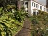 Ботанический сад в Фуншале. Мадейра.