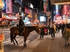 Нью Йорк - Бродвей