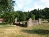 Коринский монастырь