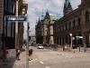 Гамбург ратуша