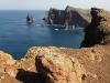 Побережье острова Мадейра