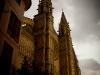 Пальма де Майорка - собор