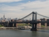 Манхэттен - Нью Йорк