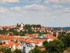 Майссен