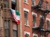 Нью Йорк - Маленькая Италия