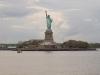 Нью Йорк - Статуя Свободы