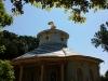 Парк Сан-Суси в Потсдаме
