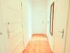 Квартира в Берлине  - коридор