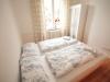 Квартира в Берлине  - спальня