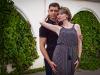 Света и Анатолий - фотосессия в Волгограде