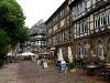 goslar-2