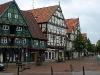 goslar-3