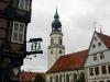 goslar-4
