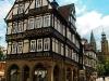 goslar-5