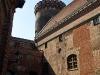 Цитадель. Башня