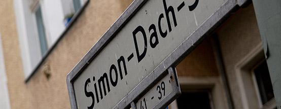 simon-dach-strasse